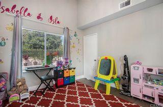 Photo 23: 24641 Cresta Court in Laguna Hills: Residential for sale (S2 - Laguna Hills)  : MLS®# OC21177363