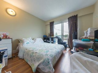 """Photo 12: 333 E 5TH Street in North Vancouver: Lower Lonsdale 1/2 Duplex for sale in """"LOWER LONSDALE"""" : MLS®# R2529429"""
