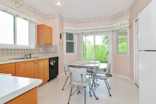 """Photo 9: 11 27435 29A Avenue in Langley: Aldergrove Langley Townhouse for sale in """"CREEKSIDE"""" : MLS®# R2600259"""