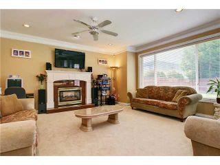 Photo 5: 4975 57TH Street in Ladner: Hawthorne House for sale : MLS®# V950895