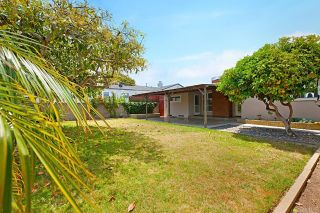 Photo 29: House for sale : 3 bedrooms : 3428 Udall St. in San Diego
