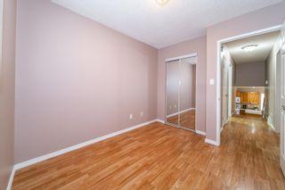 Photo 19: 18007 91A Street in Edmonton: Zone 28 House for sale : MLS®# E4265619