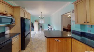 Photo 17: 1920 Cameron Street in Regina: Cathedral RG Residential for sale : MLS®# SK859355