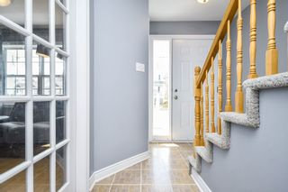 Photo 30: 16 Victoria Drive in Lower Sackville: 25-Sackville Residential for sale (Halifax-Dartmouth)  : MLS®# 202108652