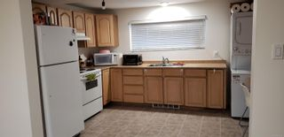 Photo 10: 1625 Northfield Rd in : Na Central Nanaimo House for sale (Nanaimo)  : MLS®# 866730