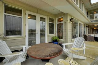 Photo 38: 2158 Nicklaus Dr in Langford: La Bear Mountain House for sale : MLS®# 867414