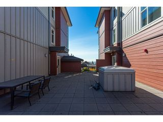 """Photo 30: 2401 963 CHARLAND Avenue in Coquitlam: Central Coquitlam Condo for sale in """"CHARLAND"""" : MLS®# R2496928"""