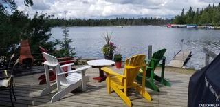 Photo 2: 104 Marine Pointe in Emma Lake: Residential for sale : MLS®# SK818087