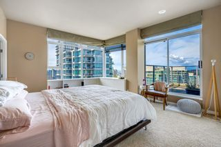 Photo 11: 2501 1616 BAYSHORE Drive in Vancouver: Coal Harbour Condo for sale (Vancouver West)  : MLS®# R2593864