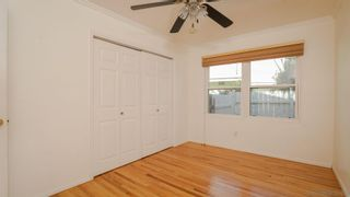 Photo 20: House for sale : 3 bedrooms : 2873 Ridge View Dr. in San Diego
