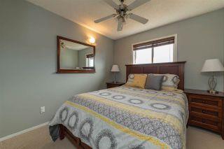 Photo 30: 15729 141 Street in Edmonton: Zone 27 House for sale : MLS®# E4259248