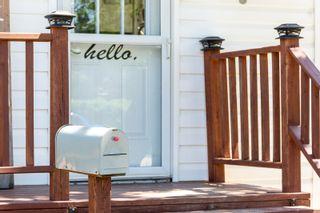Photo 5: 620 3rd Street NE in Portage la Prairie: House for sale : MLS®# 202114729