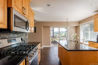 Photo 12: 2161 Meredith Rd in : Na Central Nanaimo House for sale (Nanaimo)  : MLS®# 873707