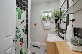 Photo 12: 9612 74 Avenue in Edmonton: Zone 17 House for sale : MLS®# E4248684
