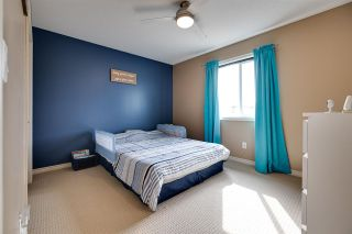 Photo 24: 1163 TORY Road in Edmonton: Zone 14 House for sale : MLS®# E4242011