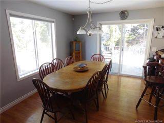 Photo 12: 730 Southeast 37 Street in Salmon Arm: Little Mountain House for sale (SE Salmon Arm)  : MLS®# 10153146