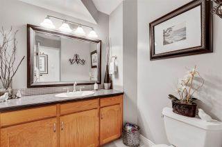 Photo 11: 12359 205 Street in Maple Ridge: Northwest Maple Ridge House for sale : MLS®# R2578826