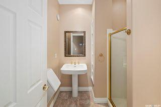 Photo 13: 14 Poplar Road in Riverside Estates: Residential for sale : MLS®# SK868010