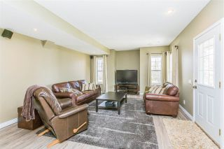 Photo 31: 5 26413 TWP RD 510: Rural Parkland County House for sale : MLS®# E4241477