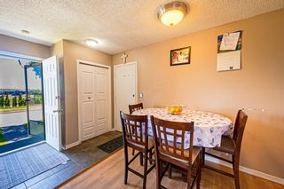 Photo 4: 1202 544 Blackthorn Road NE in Calgary: Thorncliffe Row/Townhouse for sale : MLS®# A1125846