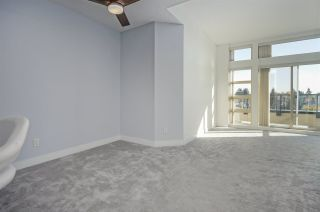"""Photo 5: 418 4550 FRASER Street in Vancouver: Fraser VE Condo for sale in """"CENTURY"""" (Vancouver East)  : MLS®# R2415916"""