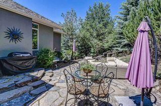 Photo 40: 251 Slopeview Drive SW in Calgary: Springbank Hill Detached for sale : MLS®# A1132385