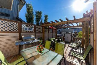 Photo 35: 21835 97 Avenue in Edmonton: Zone 58 House for sale : MLS®# E4265689