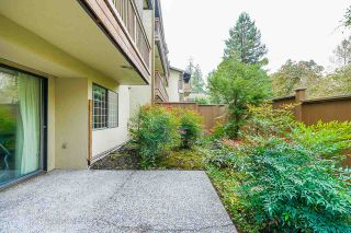 Photo 14: 109 14935 100 AVENUE in Surrey: Guildford Condo for sale (North Surrey)  : MLS®# R2510743
