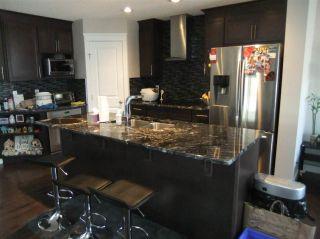 Photo 7: 5138 Corvette Street in Edmonton: Zone 27 House for sale : MLS®# E4241742