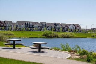 Photo 44: 121 WINDFORD Park SW: Airdrie Detached for sale : MLS®# C4288703