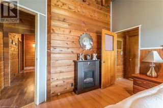 Photo 21: 1175 HIGHWAY 7 in Kawartha Lakes: House for sale : MLS®# 40164015