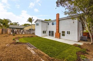 Photo 26: 33101 Buccaneer Street in Dana Point: Residential for sale (DH - Dana Hills)  : MLS®# PW19127599