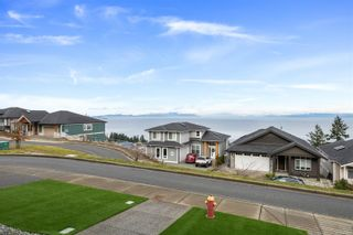 Photo 47: 5285 Dewar Rd in : Na North Nanaimo House for sale (Nanaimo)  : MLS®# 865816