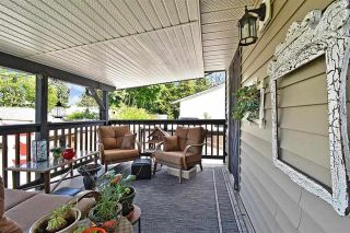 Photo 7: 31935 Lapwing Crescent in Mission: Mission BC House for sale : MLS®# R2583698