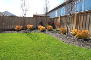 Photo 41: 826 McMurdo Drive in Cobourg: House for sale : MLS®# X5232680