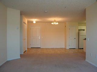 Photo 6: 1316 - 1818 Simcoe BV SW in CALGARY: Signature Parke Condo for sale (Calgary)  : MLS®# C3432947