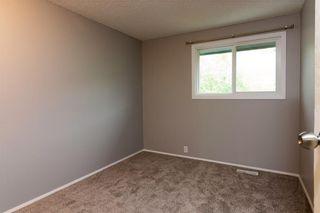 Photo 13: 25 800 BOWCROFT Place: Cochrane House for sale : MLS®# C4122117