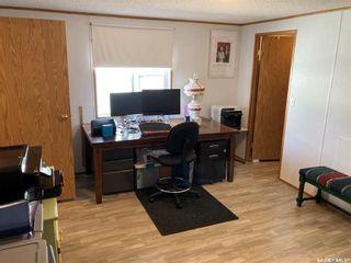 Photo 11: 54 1035 Boychuk Drive in Saskatoon: East College Park Residential for sale : MLS®# SK852303