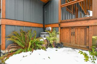 Photo 85: 2569 Dunsmuir Ave in : CV Cumberland House for sale (Comox Valley)  : MLS®# 866614