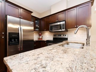 Photo 6: 202 201 Nursery Hill Dr in VICTORIA: VR Six Mile Condo for sale (View Royal)  : MLS®# 833147