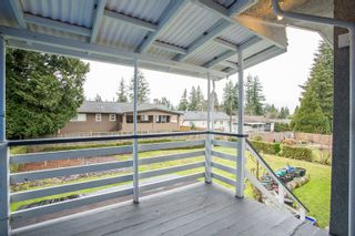 Photo 21: 2418 WARRENTON Avenue in Coquitlam: Central Coquitlam House for sale : MLS®# R2537280