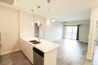 Photo 8: 208 80 Philip Lee Drive in Winnipeg: Crocus Meadows Condominium for sale (3K)  : MLS®# 202121495