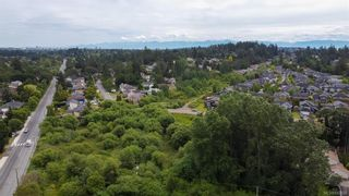 Photo 40: 1140 Knibbs Pl in Saanich: SW Strawberry Vale House for sale (Saanich West)  : MLS®# 842828