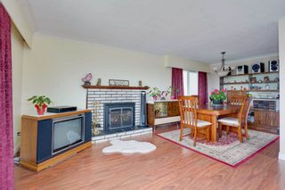 Photo 6: 407 SCHOOL STREET in New Westminster: The Heights NW House for sale : MLS®# R2593334