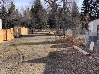 Photo 1: 10611 60 Avenue in Edmonton: Zone 15 Vacant Lot for sale : MLS®# E4236480