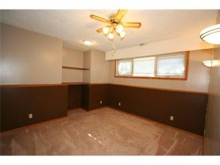Photo 19: 169 Harvest Oak Way NE in CALGARY: Harvest Hills Residential Detached Single Family for sale (Calgary)  : MLS®# C3535408