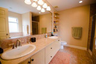 Photo 13: 4708 STEVESTON HIGHWAY in Richmond: Steveston South Home for sale ()  : MLS®# R2173661