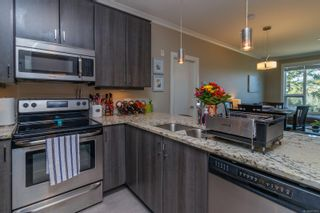 Photo 6: 101 1145 Sikorsky Rd in : La Westhills Condo for sale (Langford)  : MLS®# 873613