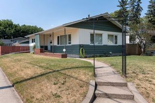 Photo 4: 12102 39 Street in Edmonton: Zone 23 House for sale : MLS®# E4255417