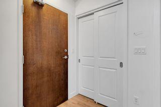 Photo 2: 201 7907 109 Street in Edmonton: Zone 15 Condo for sale : MLS®# E4261536